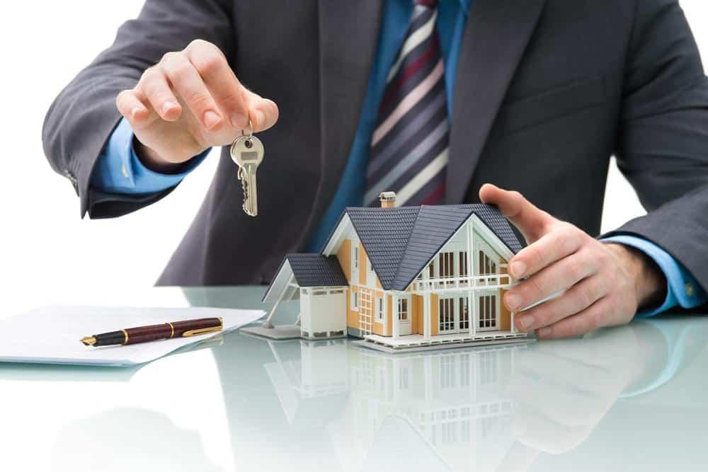 Frais intercalaires lors d'un crédit immobilier