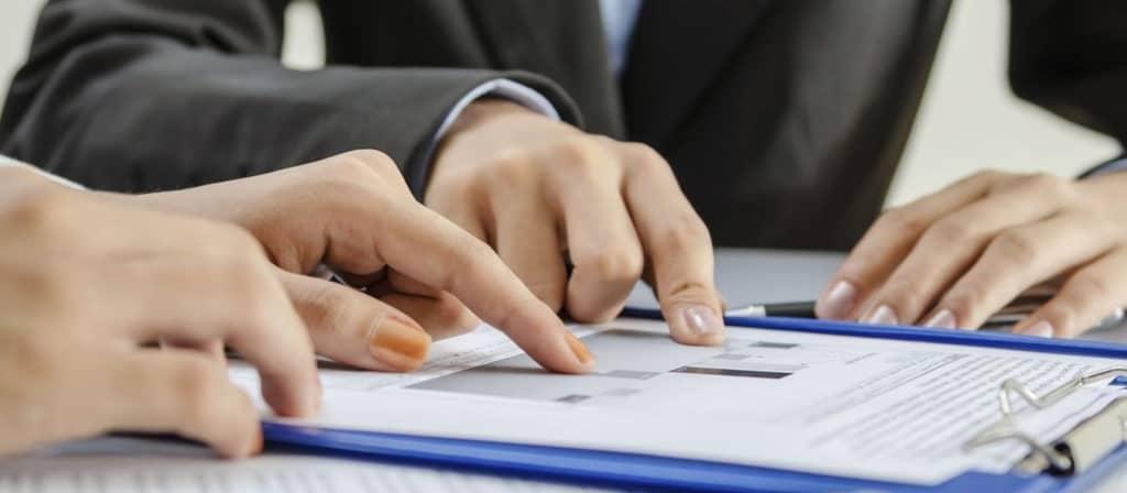 Que permet de financer un prêt personnel